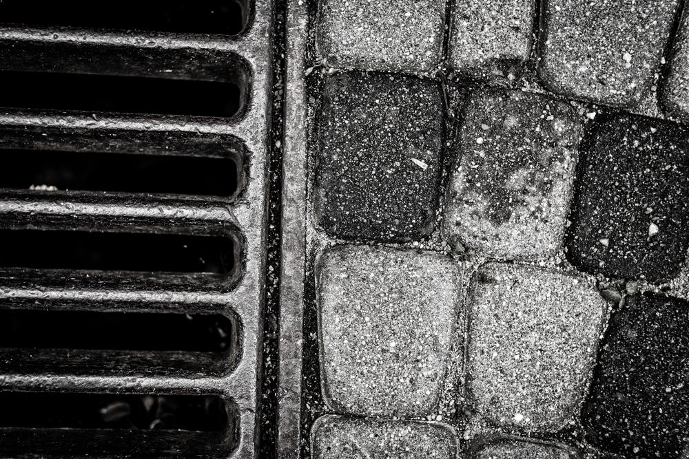 Обзор общего технического регламента О водоотведении